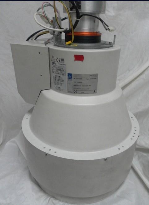 供应东芝E5876SD增强器