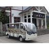 供应14座景区观光游览电动车