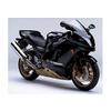 供应川崎ZX-12R进口摩托车4500元