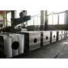 供应机械加工机械及行业设备通用配件
