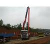 供应20吨折臂吊生产厂家