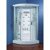 供应卫浴产品CE认证/CPD建筑指令