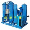 供应5立方制氮机,小型制氮机,化工产业用制氮