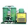 供应50立方制氮机,化工充氮保护用制氮机