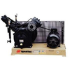 供应HP系列活塞式空气压缩机