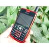 供应CDMA450mhz双模手机