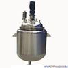 化工设备结晶罐/卫生级设备/医药设备