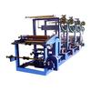 供应SYS凹版简易印刷机