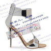 供应最舒服的女工工鞋,精品时尚女鞋,女鞋批发