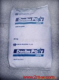 供应K树脂-KR03-韩国雪佛龙菲利普