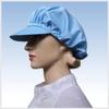 供应防静电帽子