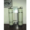 供应四川水处理设备