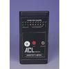 供应表面电阻测试仪
