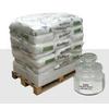 供应食品包装膜EVA/5-2/北京有机