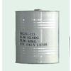 供应国产制冷剂r123