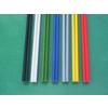供应玻璃纤维杆/玻璃纤维杆价格/纤维杆厂家