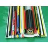 供应玻纤杆/玻纤杆价格/玻纤杆报价/玻纤杆生