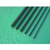 供应玻璃钢杆/玻璃钢杆价格/玻璃钢杆报价
