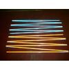 供应碳纤维杆/碳纤维杆价格/碳纤维杆报价