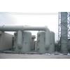 供应河北环保设备、环保机械