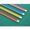 供应玻璃纤维四方条/玻璃纤维四方条价格