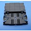 供应24芯熔纤盘,48芯熔纤盘