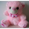 供应厂家直销 定做 毛绒/填充玩具 小熊
