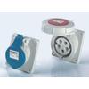供应:MENNEKES工业插头插座