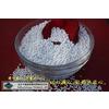 供应集装箱干燥剂 硅胶 氧化铝球干燥剂
