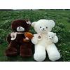 供应厂家直销 毛绒/填充玩具 母子熊