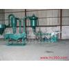 供应高科技高纯度高回收高分离率电路板回收设备