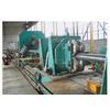 供应¢165焊管机组