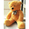 供应南海毛绒玩具抱熊礼物南海和兴毛绒玩具