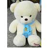 供应广州毛绒玩具熊熊公仔南海和兴毛绒玩具
