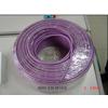 供应西门子PROFIBUS-DP通讯电缆