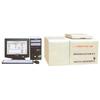 供应销售测量焦炭微机全自动热量仪/量热仪