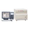 供应SBGF型自动工业分析仪