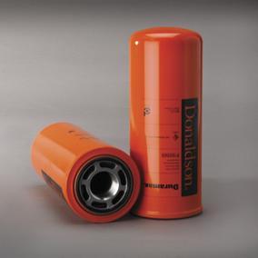 供应唐纳森液压滤芯P165659