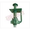 石泵泵业集团供应渣浆泵EV液下渣浆泵