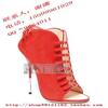 供应上海经典时尚女鞋,女鞋批发市场,女鞋厂家