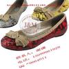 供应蝴蝶结装饰女鞋,最具魅力的女鞋,女鞋厂家