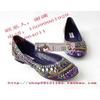 供应上海嘉定区、浦东新区、金山区品牌女鞋专卖