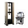 供应WDW电子式万能材料试验机