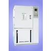 供应恒温恒湿实验箱-恒温恒湿箱-可程式恒温恒