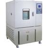 供应高低温试验箱-高低温交变试验箱-高低温交