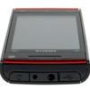 供应销售全新手机诺基亚X6(32GB):10