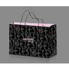 供应西安购物袋 西安购物定做 西安购物袋生产