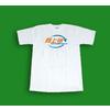 西安广告衫西安广告衫定做西安广告衫供应