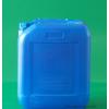 供应HZ-550缓蚀阻垢剂