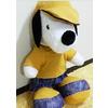 供应南海毛绒玩具史诺比狗公仔南海和兴毛绒
